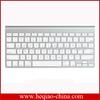 2016 Best Selling Tablet Keyboard Slim Wireless Bluetooth Keyboard ...