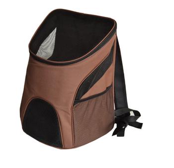 e061dc2a7693 Высокое качество низкая цена Pet рюкзак перевозчик для собак животных Pet  Carrier