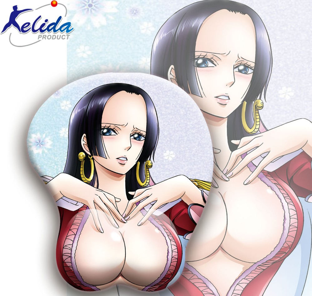 3D Sexy Game big sexy boob photo sexy boob girl photo 3d gel silicone sexy magnetic  adult mouse pad - buy cartoon mouse pad,3d sexy girl game mouse pad,breast