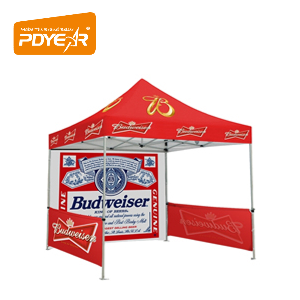 Solar Power Tent For Sale Solar Power Tent For Sale Suppliers and Manufacturers at Alibaba.com  sc 1 st  Alibaba & Solar Power Tent For Sale Solar Power Tent For Sale Suppliers and ...