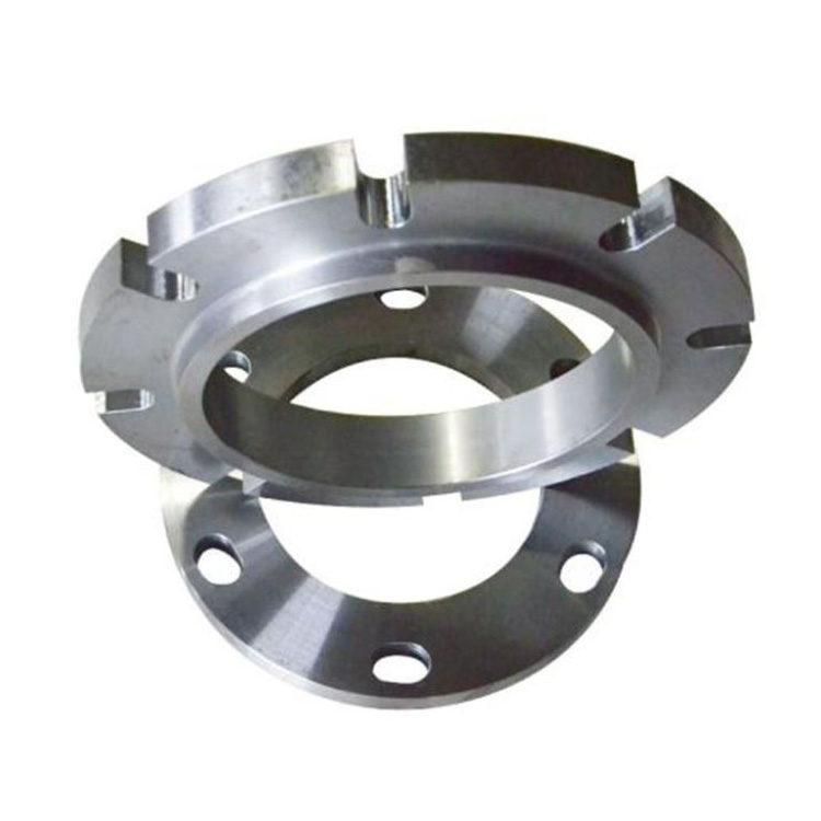5 Axis CNC Milling Metal AL Parts Factory, <strong>Manufacturer</strong>