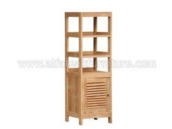 Badezimmermöbel teakholz  Teakholz-badezimmermöbel - Buy Preiswerte Badezimmermöbel Product on ...