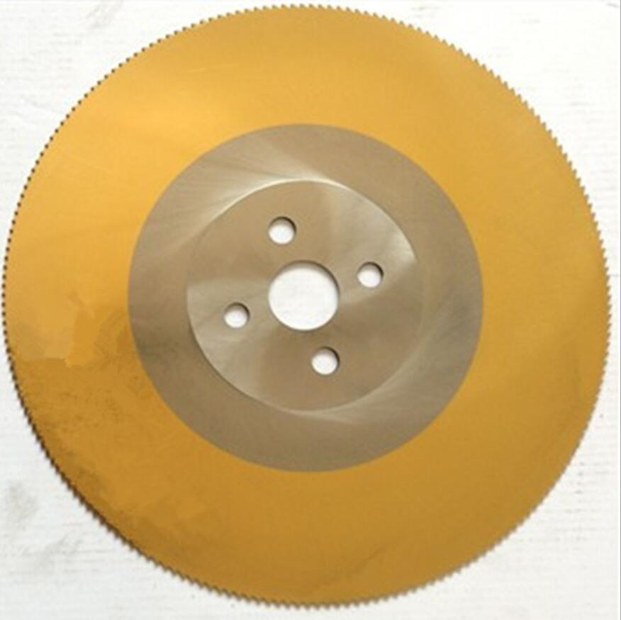 apollo saws saw blades - 876×875