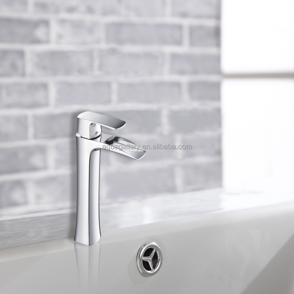 China Faucets Bathroom Manufacturers, China Faucets Bathroom ...