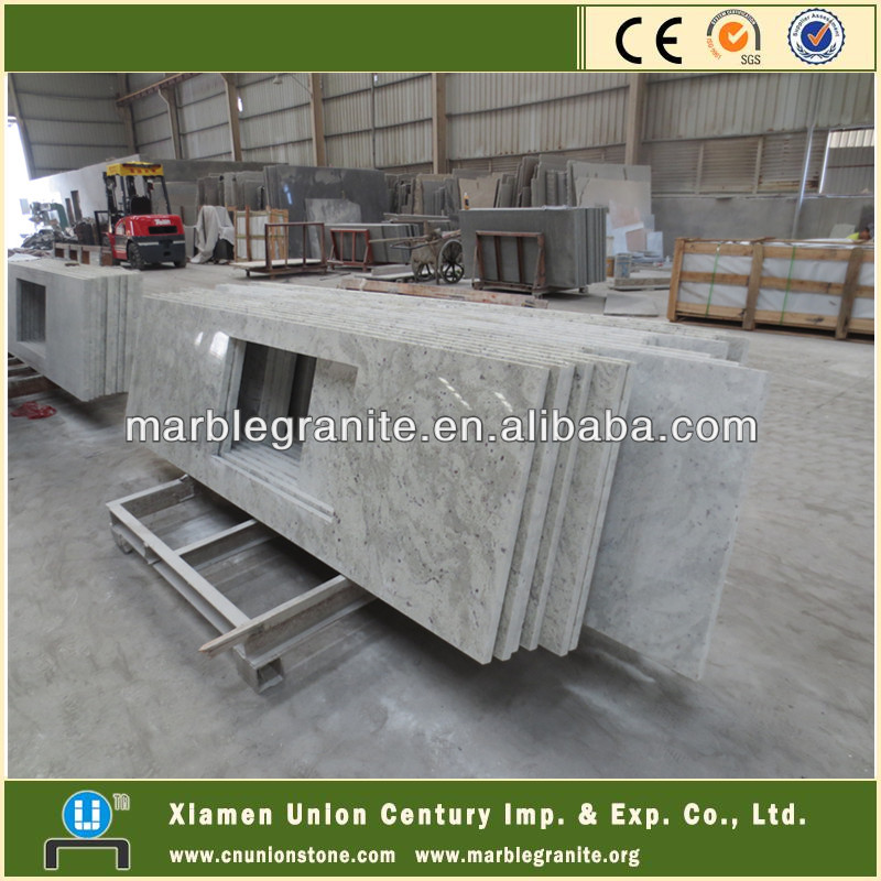 kitchen countertops wholesale kitchen countertops wholesale suppliers and at alibabacom