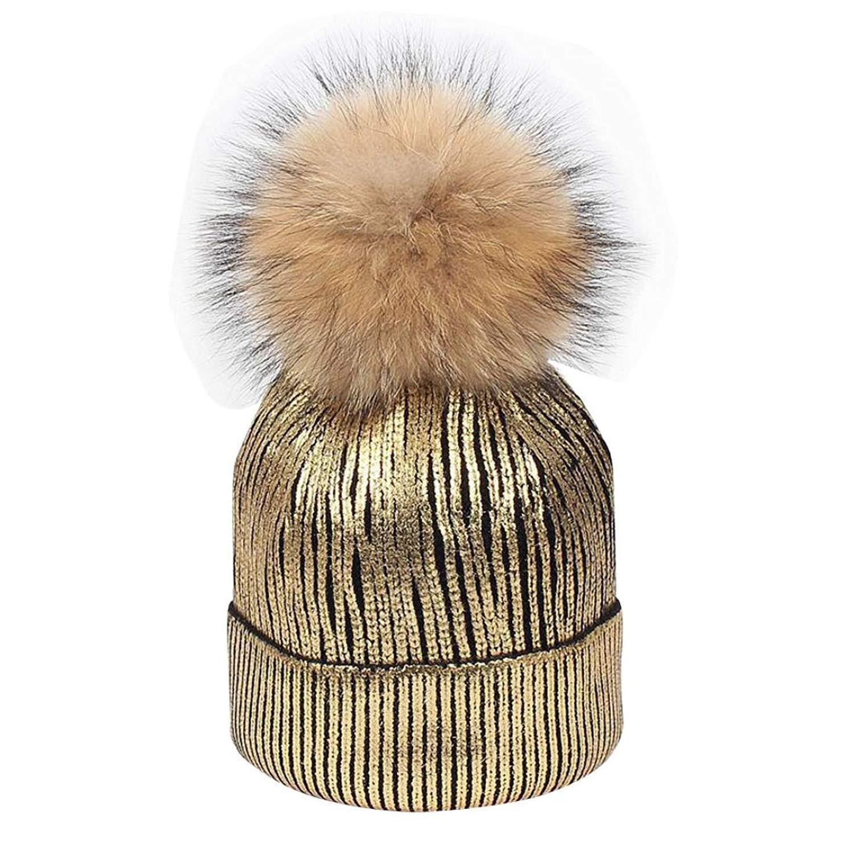 9d5e9188bc422 Get Quotations · Beanie Hats
