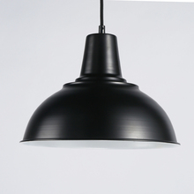 Suspended Pendulum Light Fresh Hanging Kitchen Light Deco Industrial Pendant Lighting