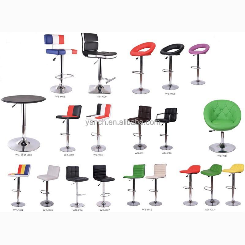 Floor Protectors For Metal Bar Stools Floor Matttroy : Metal bar stool with floor protectors from floor.matttroy.net size 800 x 800 jpeg 69kB
