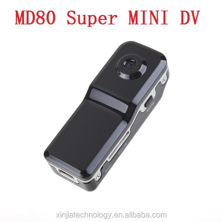 factory price 720p md80 user manual hd mini sports dv hidden spy rh alibaba com MD-80 Interior mini dv camera md80 user manual
