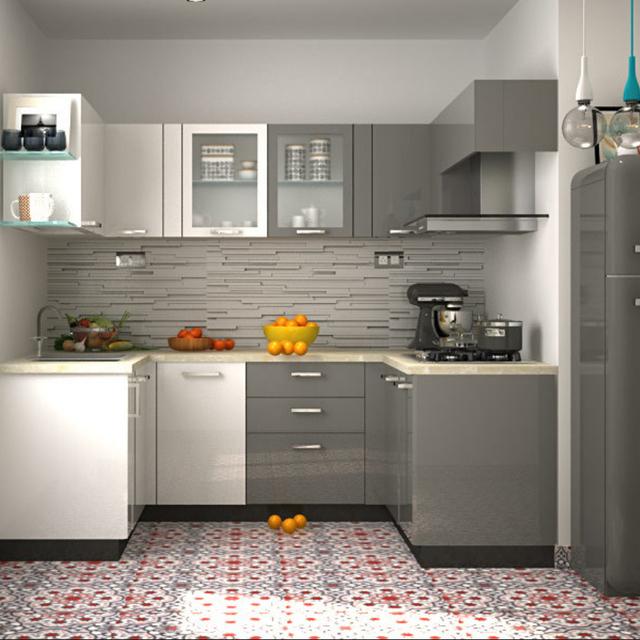 Kitchen Design In Pakistan Hanging Kitchen Cabinet