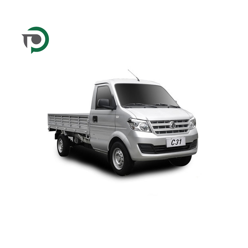 Chinese Mini Truck Parts, Chinese Mini Truck Parts Suppliers and ...