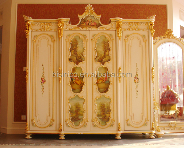 armoire 224 pharmacie etag 232 28 images leann black armoire free shipping today overstock