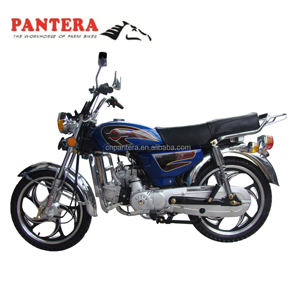 PT70-A Wholesale 4-stroke Single Cylinder Cheap 70cc for Ukraine Market cheapest motorcycle