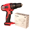 N in ONE China 18v Power Drill Cordless Tools