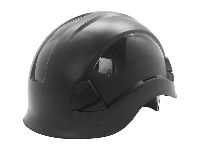 Cheap-Electrically-Insulated-Safety-Helmet