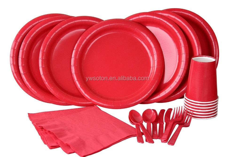 Ceramic Plates Ziyuziyuziyu  sc 1 st  Paper Format & Colored Paper Plates Philippines - Paper Format