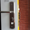 High quality doubl entri door lock with 36 months guarantee