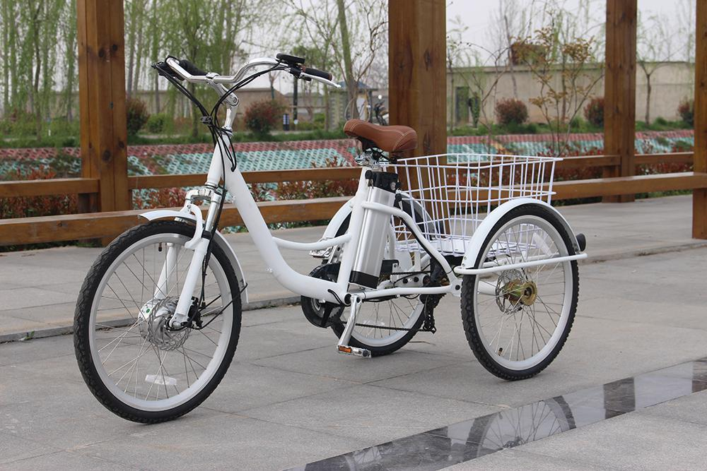 Cheap Electric Tricycle Buy Cheap Electric Tricycle