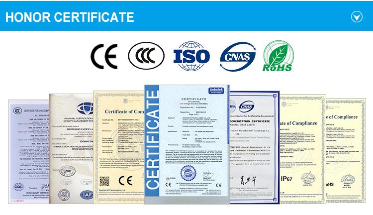 Hot sale Ip65 20W 40W 60W controles de luz da lâmpada da estrada ao ar livre integrado led solar luz de rua