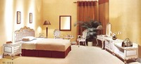 hotel bedroom furniture manufacture and sell hotel furniture