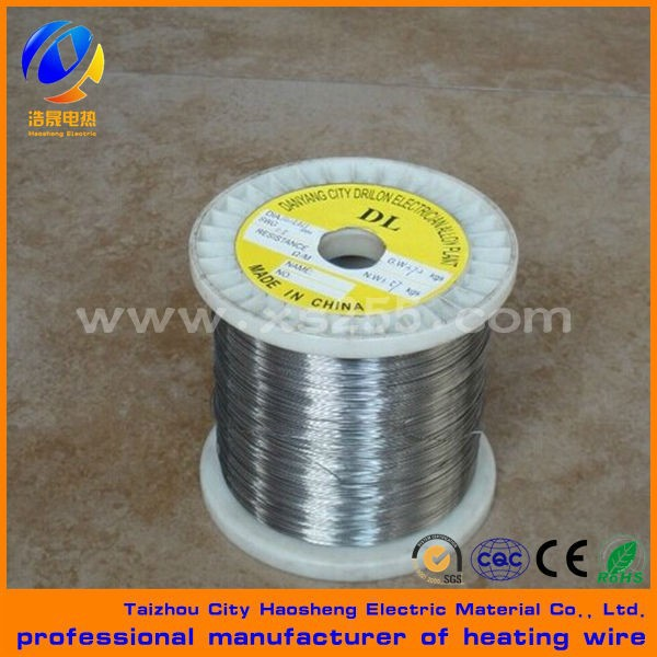 Kanthal Wire A1, Kanthal Wire A1 Suppliers and Manufacturers at ...