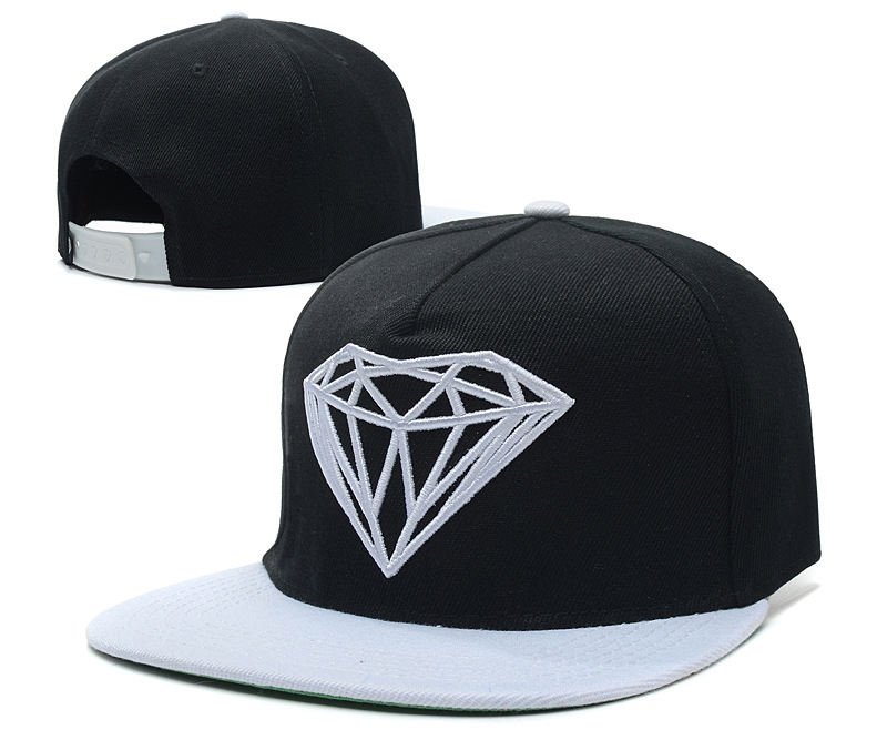 b472759618dc49 Get Quotations · Free-shipping Embroidery Snapback baseball Russia polo  women's men's hats raiders chapeu gorras touca bone