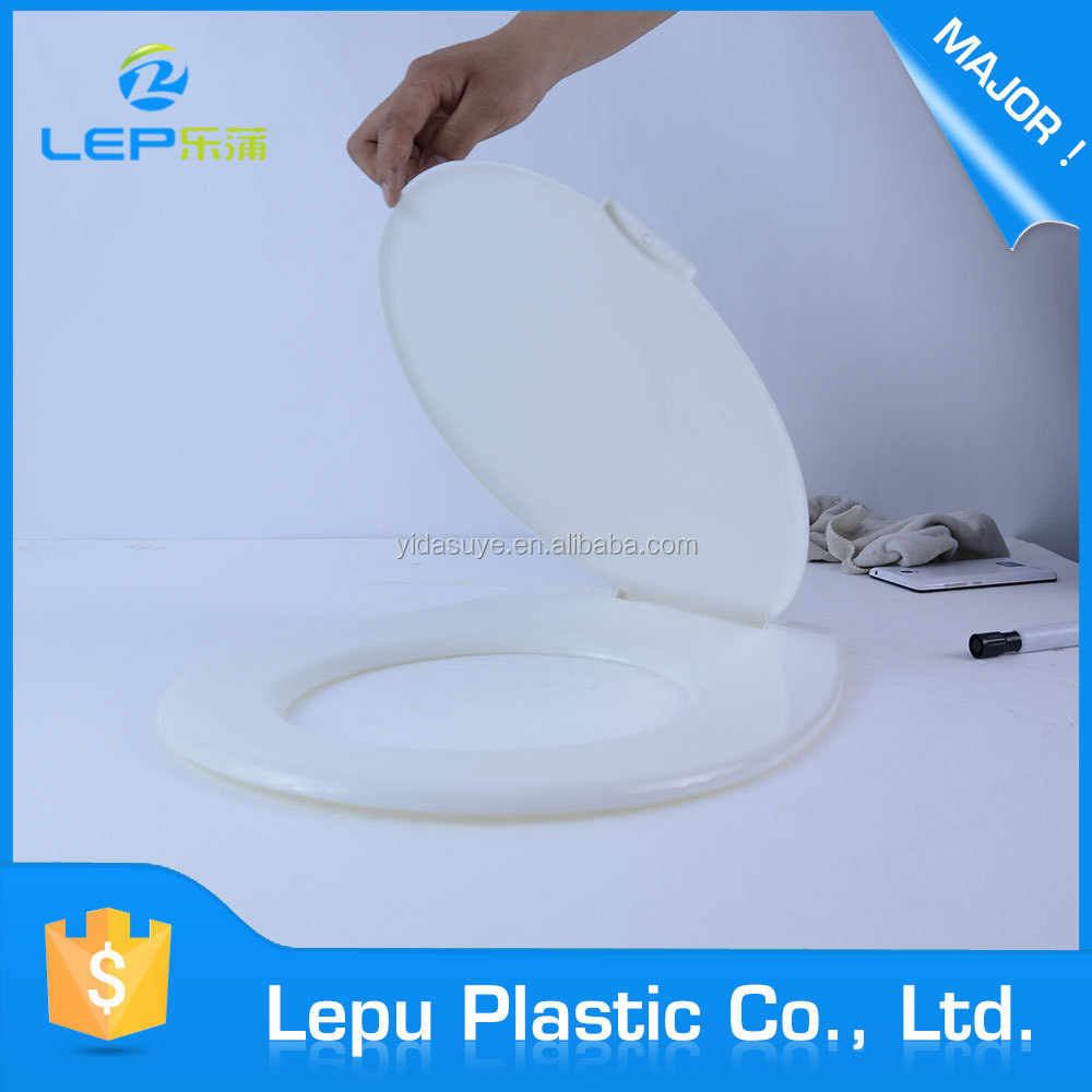 disposable hygienic toilet seat cover disposable hygienic toilet seat cover suppliers and at alibabacom