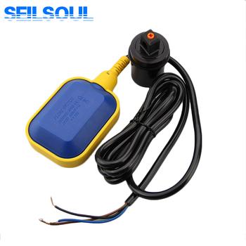 Seilsoul Beste Verkauf Ce-zertifizierung Ssl-m15-2 Elektrische Und ...