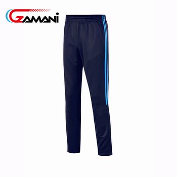 De Hombre Último Jogger Pantalones Chándal El Para Diseño gx08dHwnI