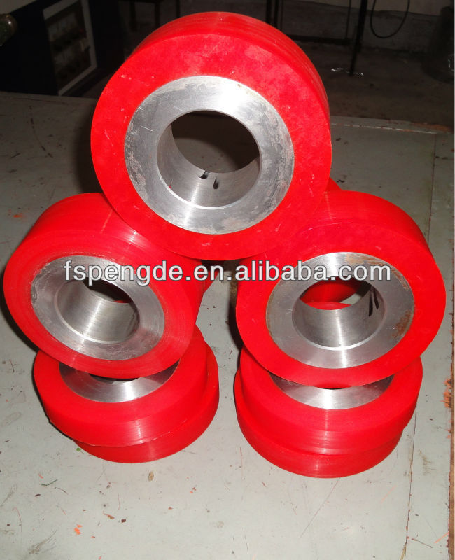 Foshan manufacture for polyurethane sealing rings