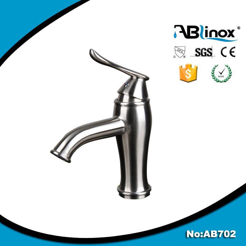 Upc Certificate Sus 304 Usa Faucet - Buy Usa Faucet,Sus 304 Faucets ...