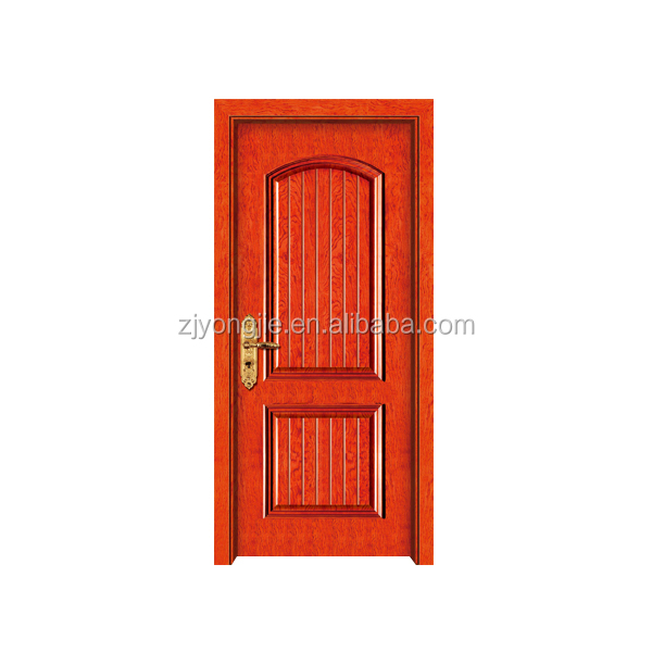 China Alibaba wholesale high quality beijing hua kai aluminum door co. ltd