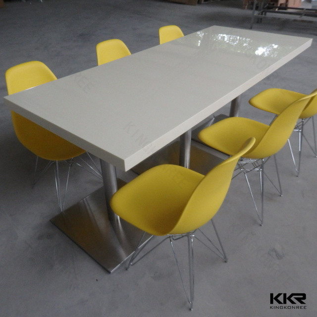 Acrylic Solid Surface Table Tops,acrylic Solid Surface Work Bench Top,solid  Surface Wall