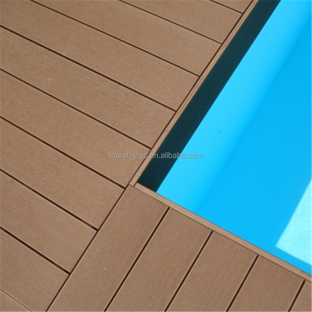 garden decking and landscaping external timber cladding garden wall cladding