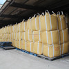 Low price soda ash light 99.2% min for glass making