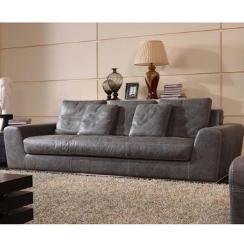 Stanley Leather Sofa Set India Living Room Furniture,Furnitures House  Import Modern Black Leather Sofa - Buy Import Sofa,Black Sofa,Modern Sofas  ...