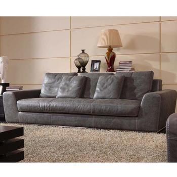Stanley Leather Sofa Set India Living Room Furniture Furnitures House Import Modern Black Leather Sofa Buy Import Sofa Black Sofa Modern Sofas