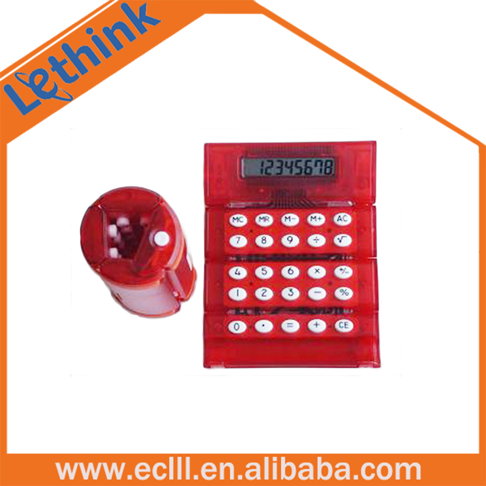 Uncategorized Love Calculator For Kids kids love calculator suppliers and manufacturers at alibaba com