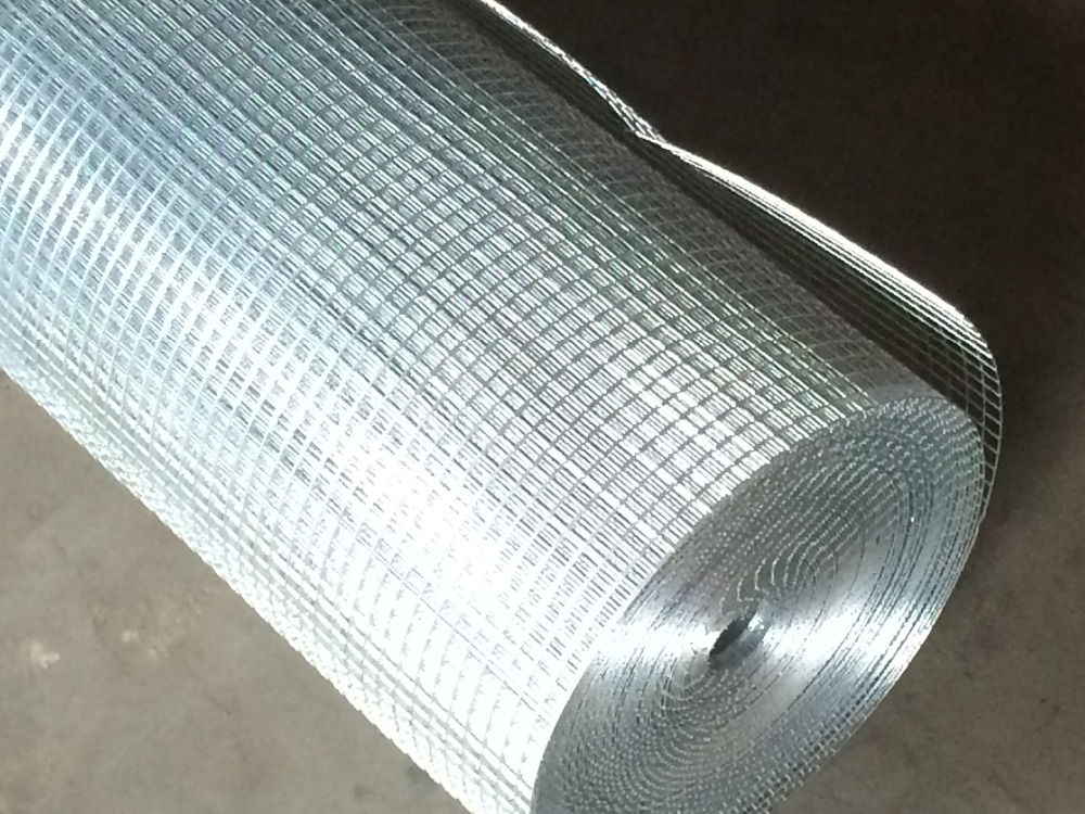 14 Gauge Welded Wire Mesh, 14 Gauge Welded Wire Mesh Suppliers and ...