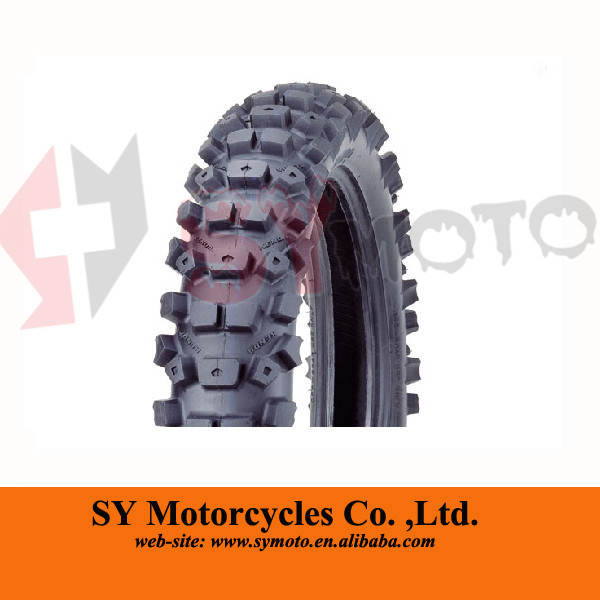 "Kenda 16"" pit bike tire off road Tyre 16inch"