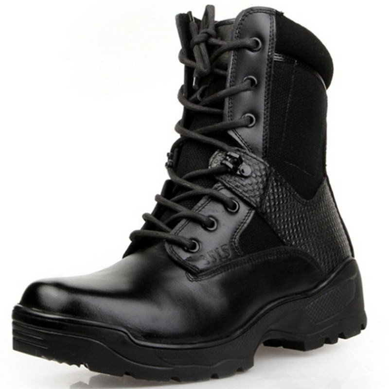 8c02c205578 Cheap Black Hiking Boots Women, find Black Hiking Boots Women deals ...