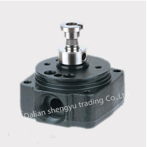 Head Rotor 1 468 334 592 / 1468334592 Ve4 /11l