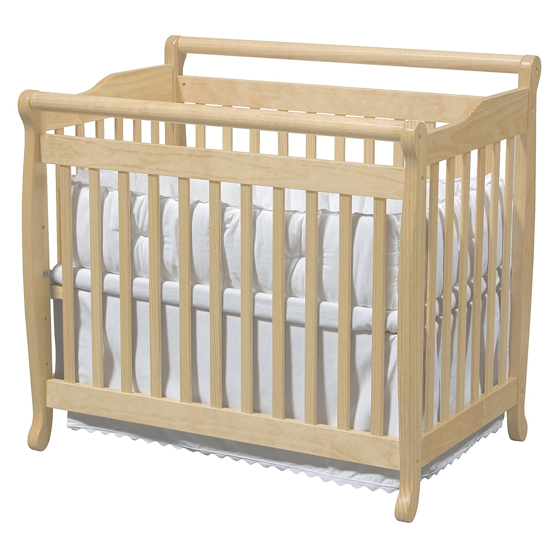 crib size pinterest pin mini mattress davinci annabelle cribs