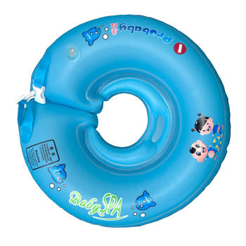 Baby Swimming Ring baby pool floating rings inflatable swim ring