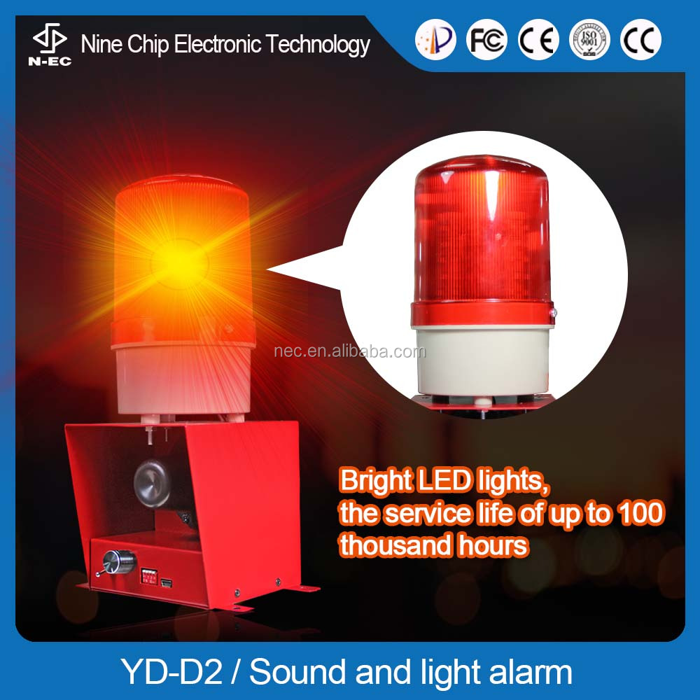 Fire alarm strobe lights and small flashing light home security fire alarm strobe lights and small flashing light home security alarm system and alarm system buy fire alarm strobe lightssmall flashing lighthome aloadofball Choice Image