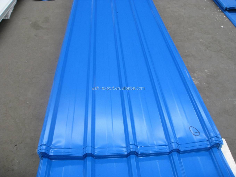 Carport Roofing Sheet Metal Roof Flashing Buy