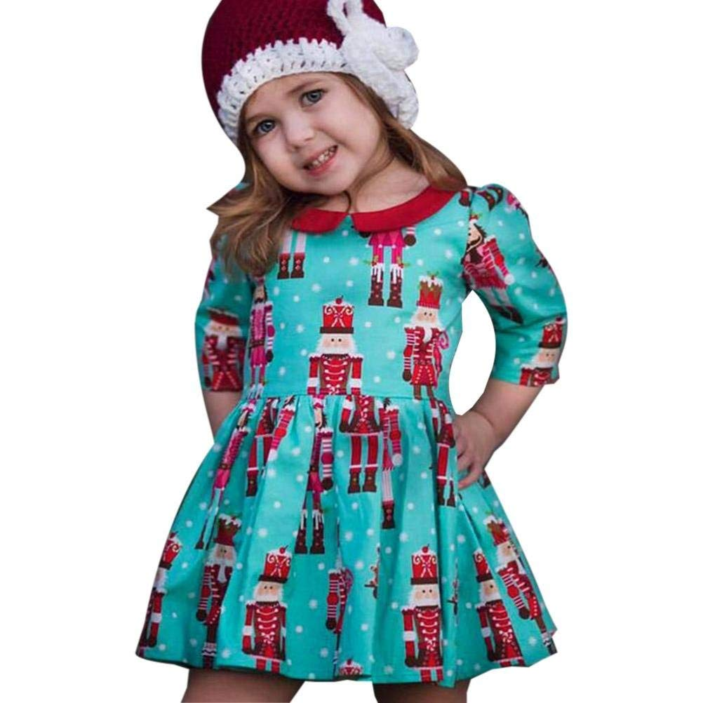 Cheap Baby Girls Christmas Outfits, find Baby Girls Christmas ...