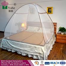 aktion babybett auftauchen einkauf babybett auftauchen werbeartikel und produkte von babybett. Black Bedroom Furniture Sets. Home Design Ideas