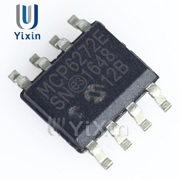 2x Câble Solaire 10m Rouge et 10m Bleu 6mm2 Comprenant Monté Mc 4 Crampon PV