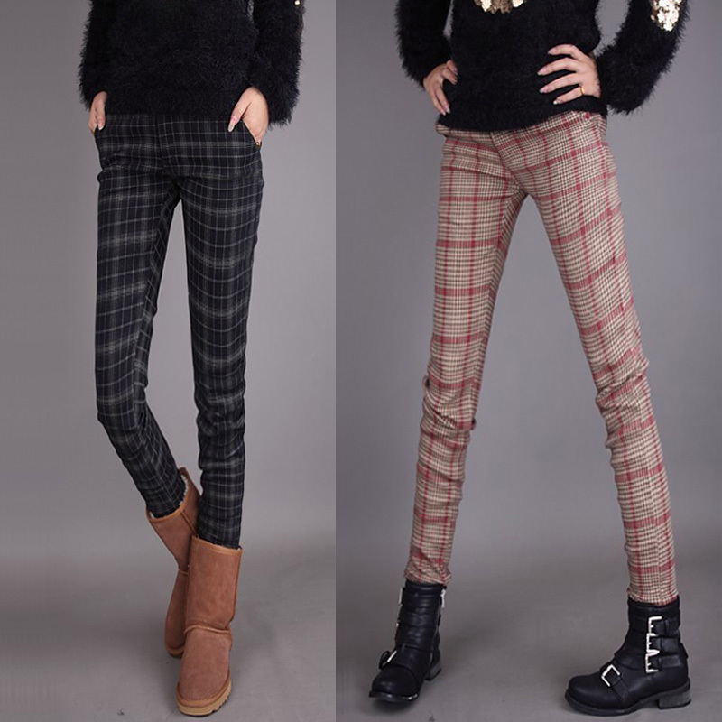 Free shipping on pants & leggings for women at lindsayclewisirah.gq Shop by pant style, leg style, rise, color and more. Free shipping and returns.